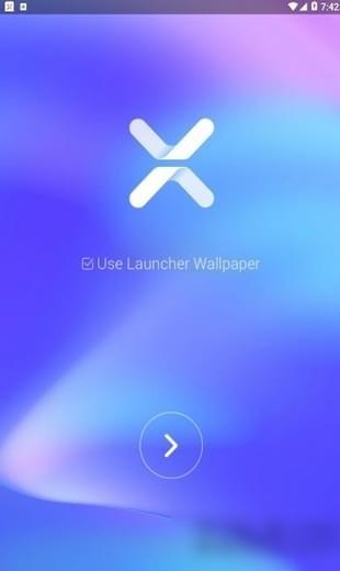 x桌面安卓版