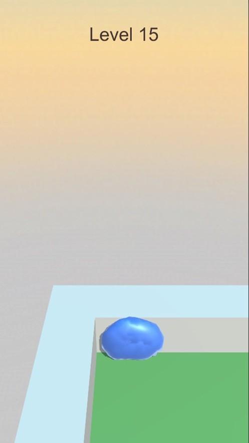 我是迷宫2果冻弹球安卓版预约