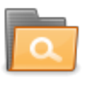 DocSearch绿色版  V1.4