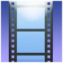 Debut Video Capture Software绿色版  V6.0