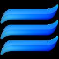 EssentialPIM Pro|EssentialPIM免费版 V8.64