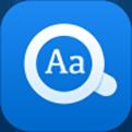 欧路词典安卓版  V7.5.3