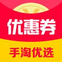 手淘优选安卓版  v3.0.7