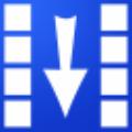 天图视频批量下载工具最新版