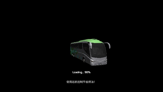 客车模拟器下载