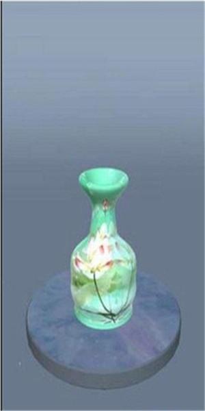 禅宗陶器安卓版