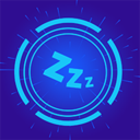 慧睡眠安卓版  v2.0.4