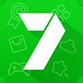 7233游戏盒安卓版