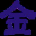 金鸣文表识别系统免费版  V5.12