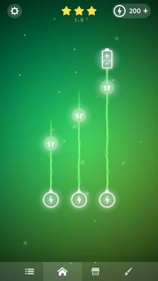 激光与电游戏下载