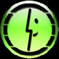 华为STB管理工具7.0完美破解版