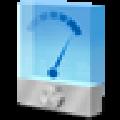 Intel XTU中文补丁免费版