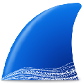 Wireshark X64绿色版