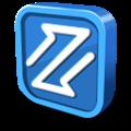 LookMyPC远程桌面连接软件