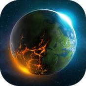 星球探索破解版
