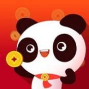 熊猫试玩安卓版