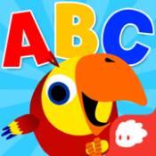 鹦鹉英语课堂app