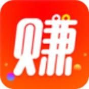 武林外赚app