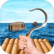 木筏求生手机版