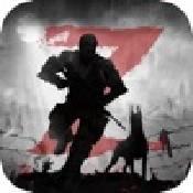 猎枪反击战破解版  1.1.14