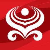 海南航空app