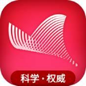 科谱中国app v1.0.0