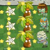 植物大作战2破解版