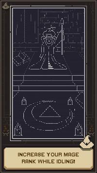 放置巫师安卓版