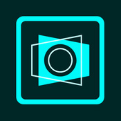 手机扫描仪最新版 v20.06.11