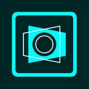 AdobeScan破解版 20.06.11