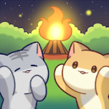 猫猫树林安卓版