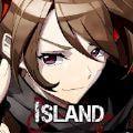 岛屿驱魔安卓版