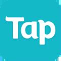 TapTap最新版