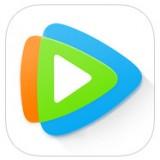 腾讯视频安卓最新版