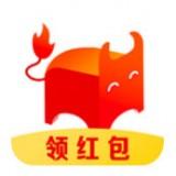 火牛视频领红包版  v3.36.7