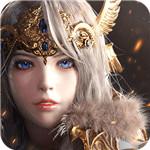 狩游世界官方版 v1.1.65