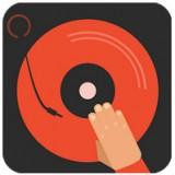 DJ多多安卓版 v4.1.132