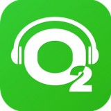 氧气听书最新版本 v5.6.4