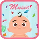童年歌曲官方版 v3.23.6