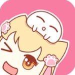 爱动漫最新版 v4.3.02